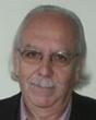 Prof. Pedro Cattan