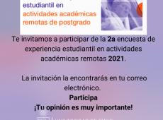 Encuesta de experiencia estudiantil en docencia remota 2021.pdf